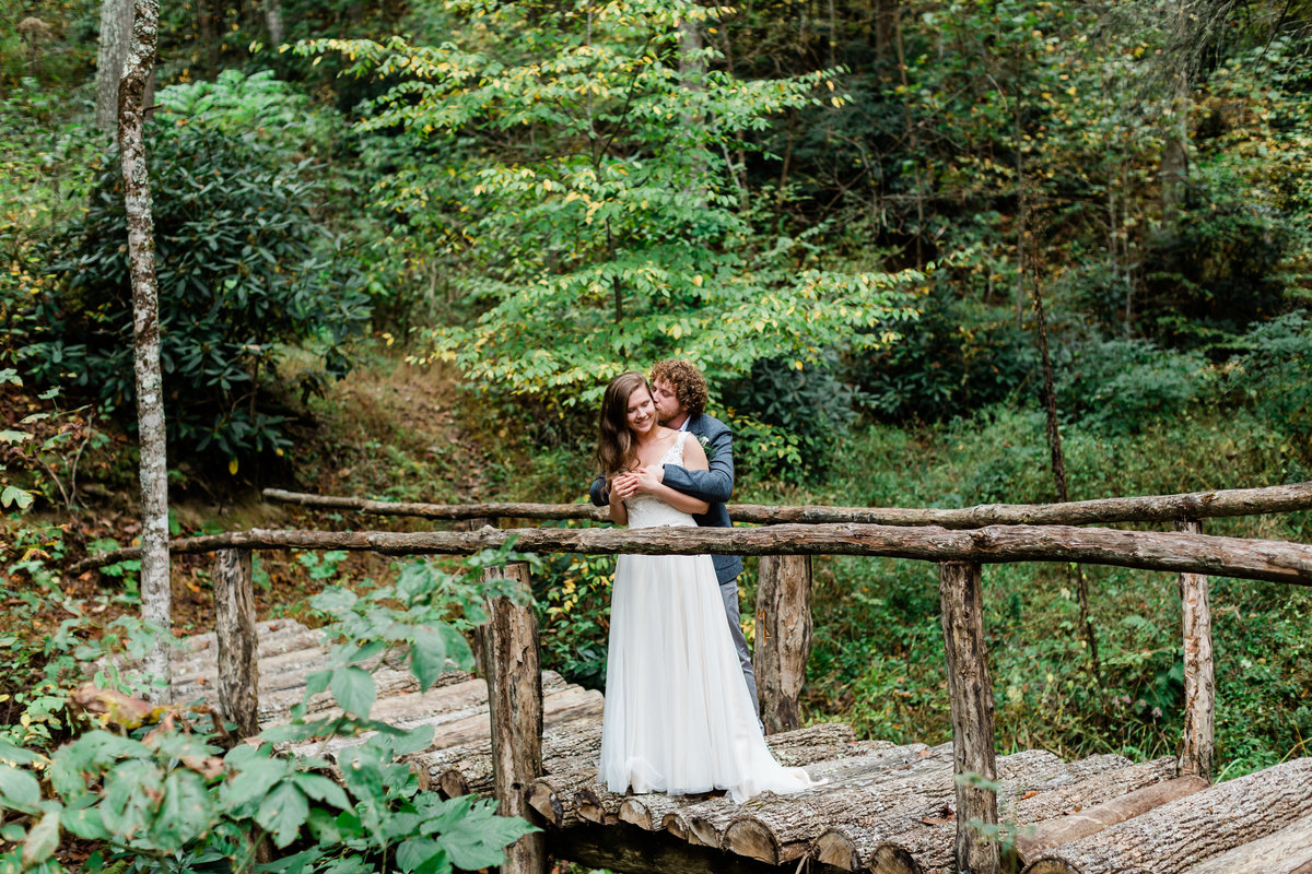 Danielle-Defayette-Photography-Mountain-Laurel-Farm-Wedding-Virginia-144