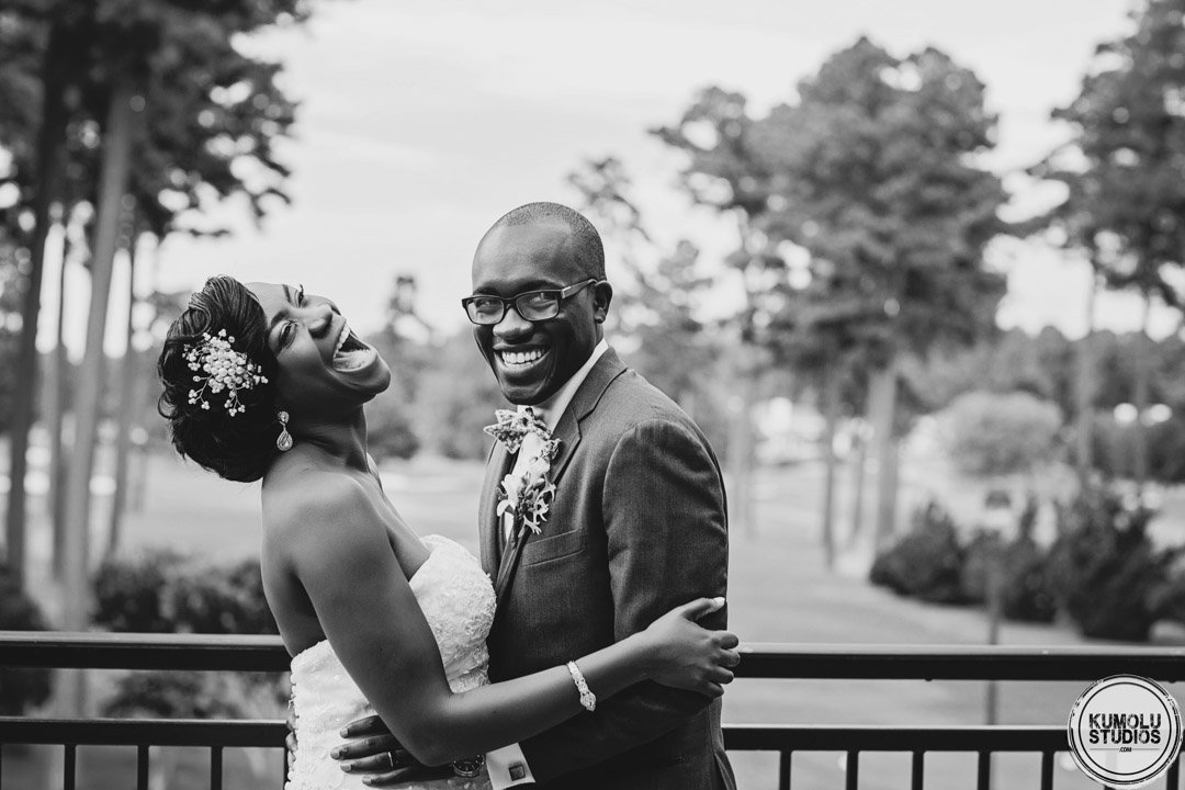 For-Instagram-Subomi-Greg-Wedding-Raleigh-Durham-Kenya-Nigeria-Kumolu-Studios-54