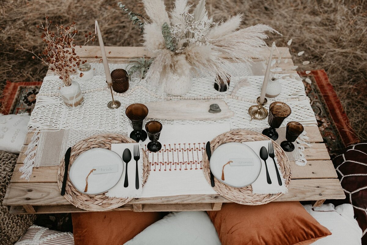 fall boho inspired montana styled shoot, Victor Montana -_0003