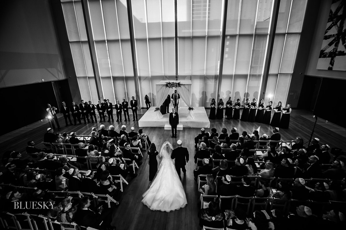 Mint Museum Wedding_Alexandra and Mark-278