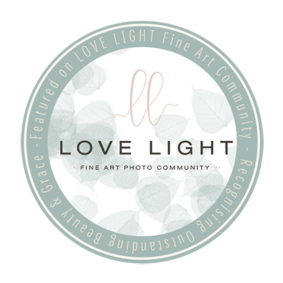 Love-Light-Featured