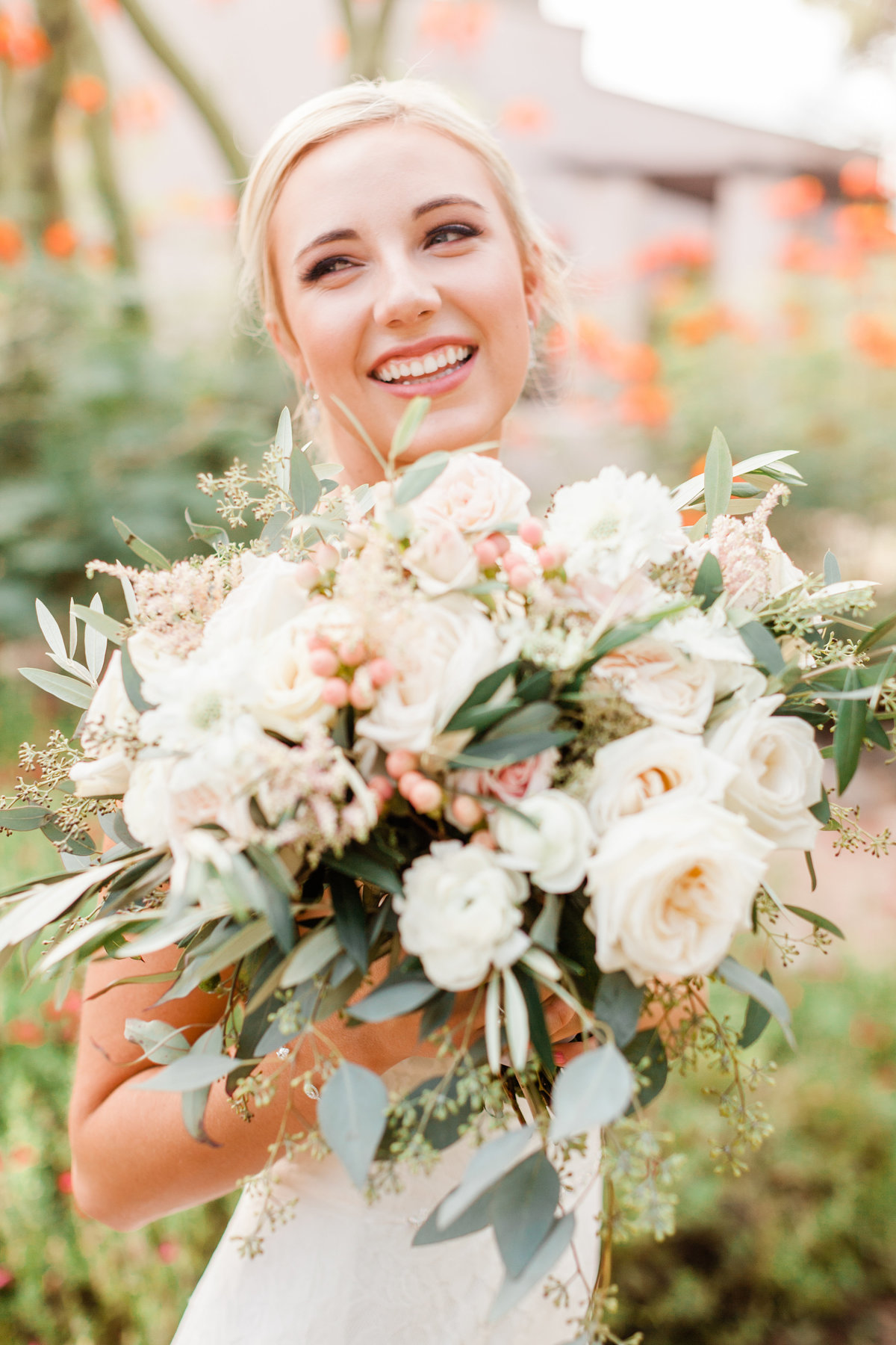Westward Look Wedding-1318