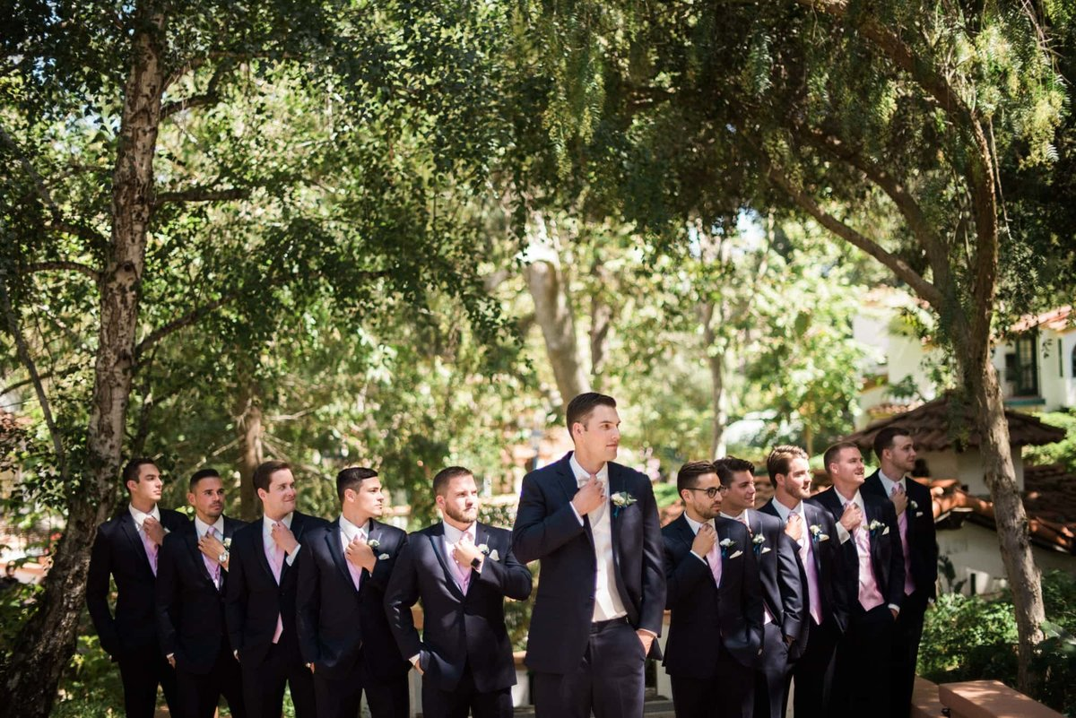 Los Angeles Wedding Photographer 75
