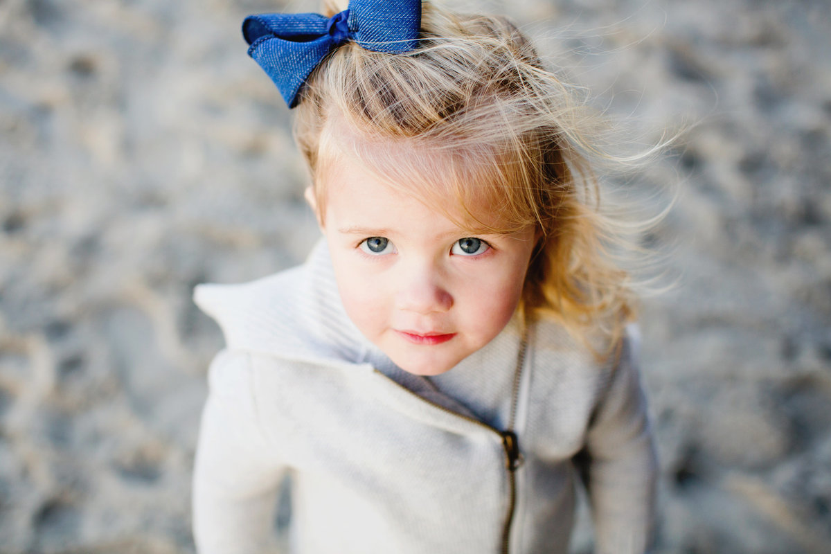 Katherine_beth_photography_san_diego_photographer_san_diego_family_photographer_crystal_Beach_Pier_001