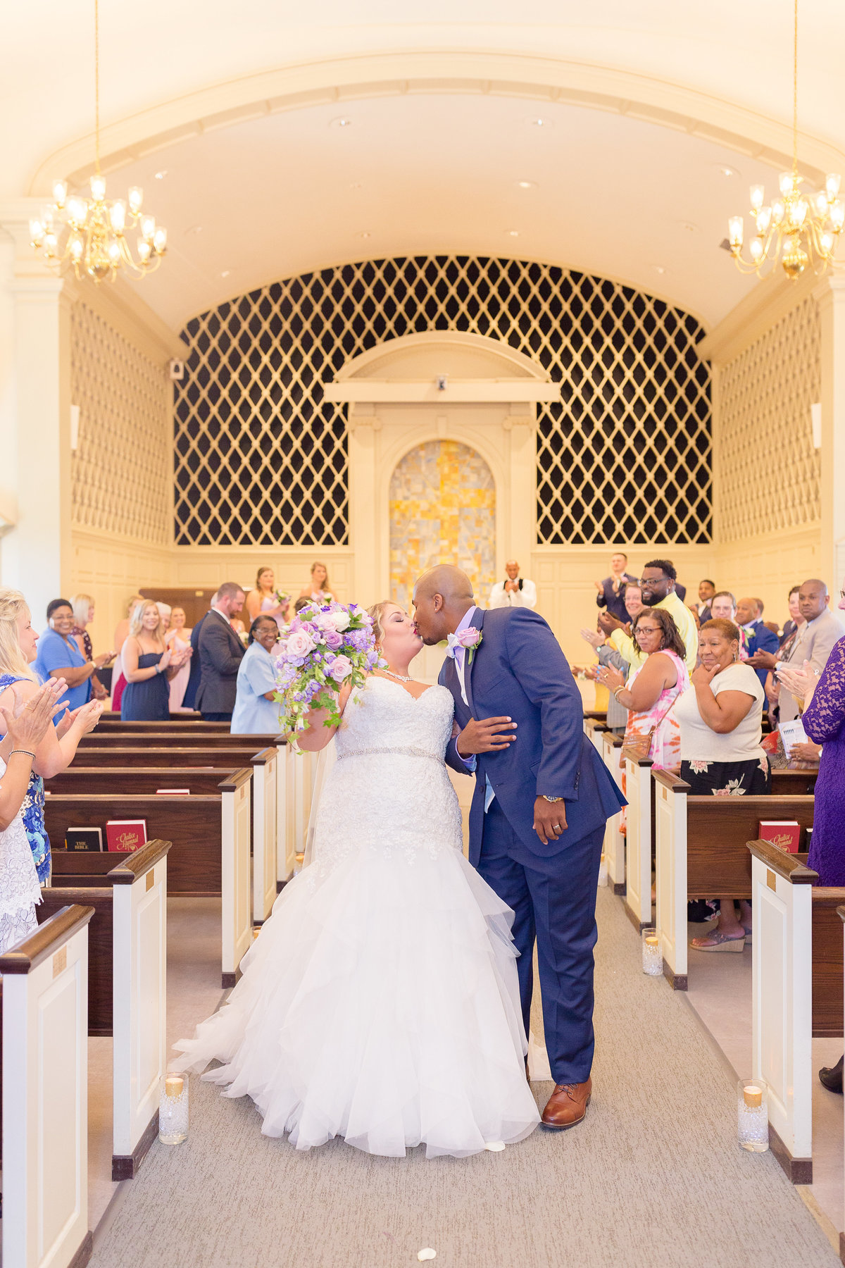 Kara aLynchburg Virginia Wedding Photographernd Jawaad66