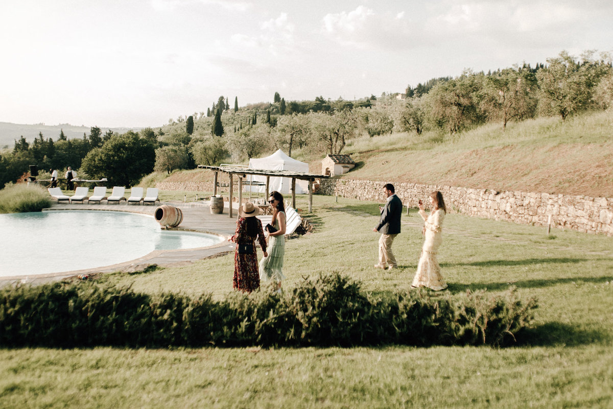Intimate_Wedding_Photographer_Tuscany_Flora_and_Grace (156 von 227)