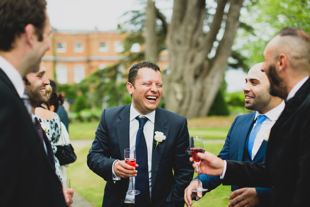 greek-wedding-photographer-the-grove-london-100