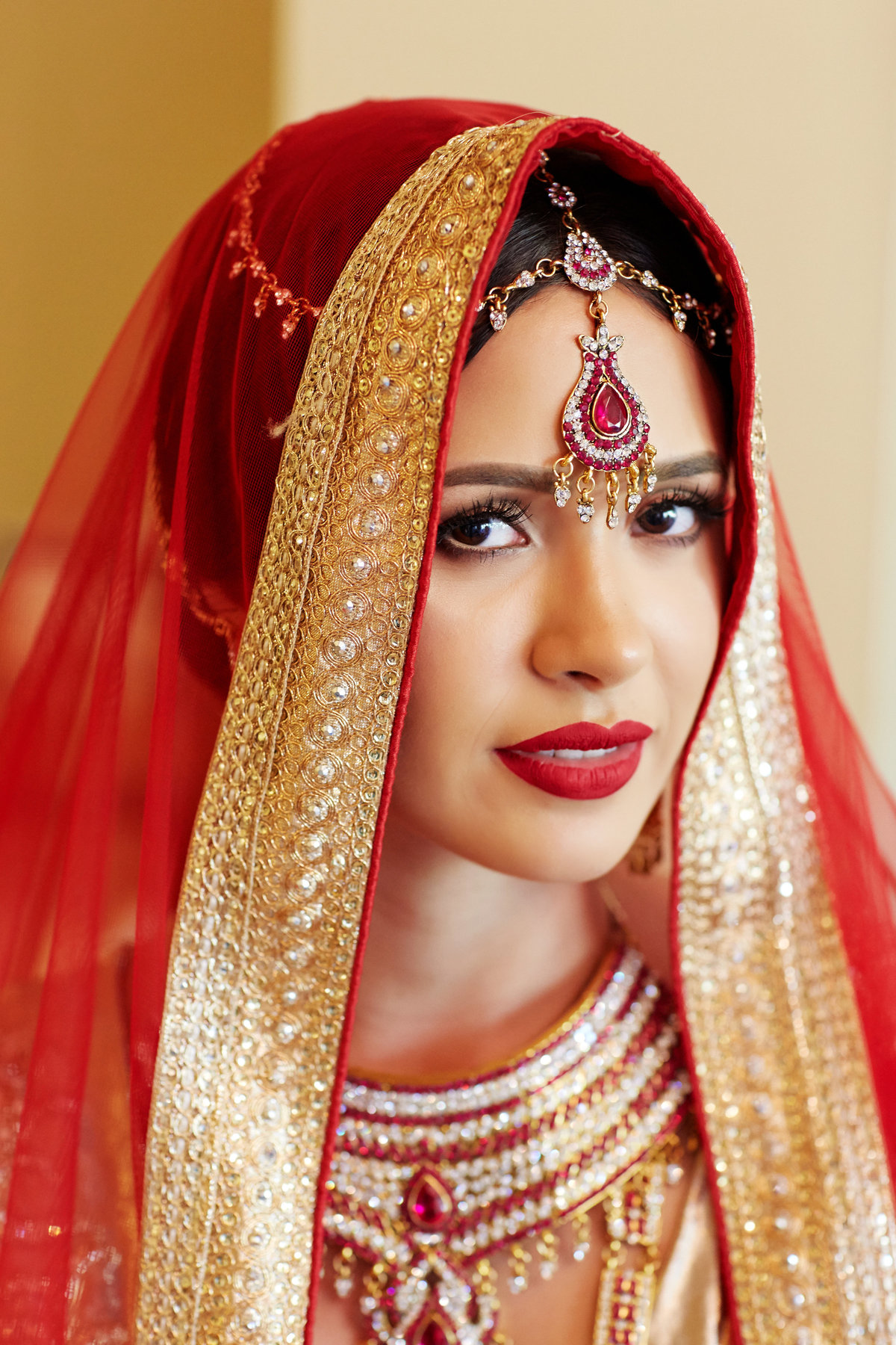 puerto-rico-indian-weddings-103