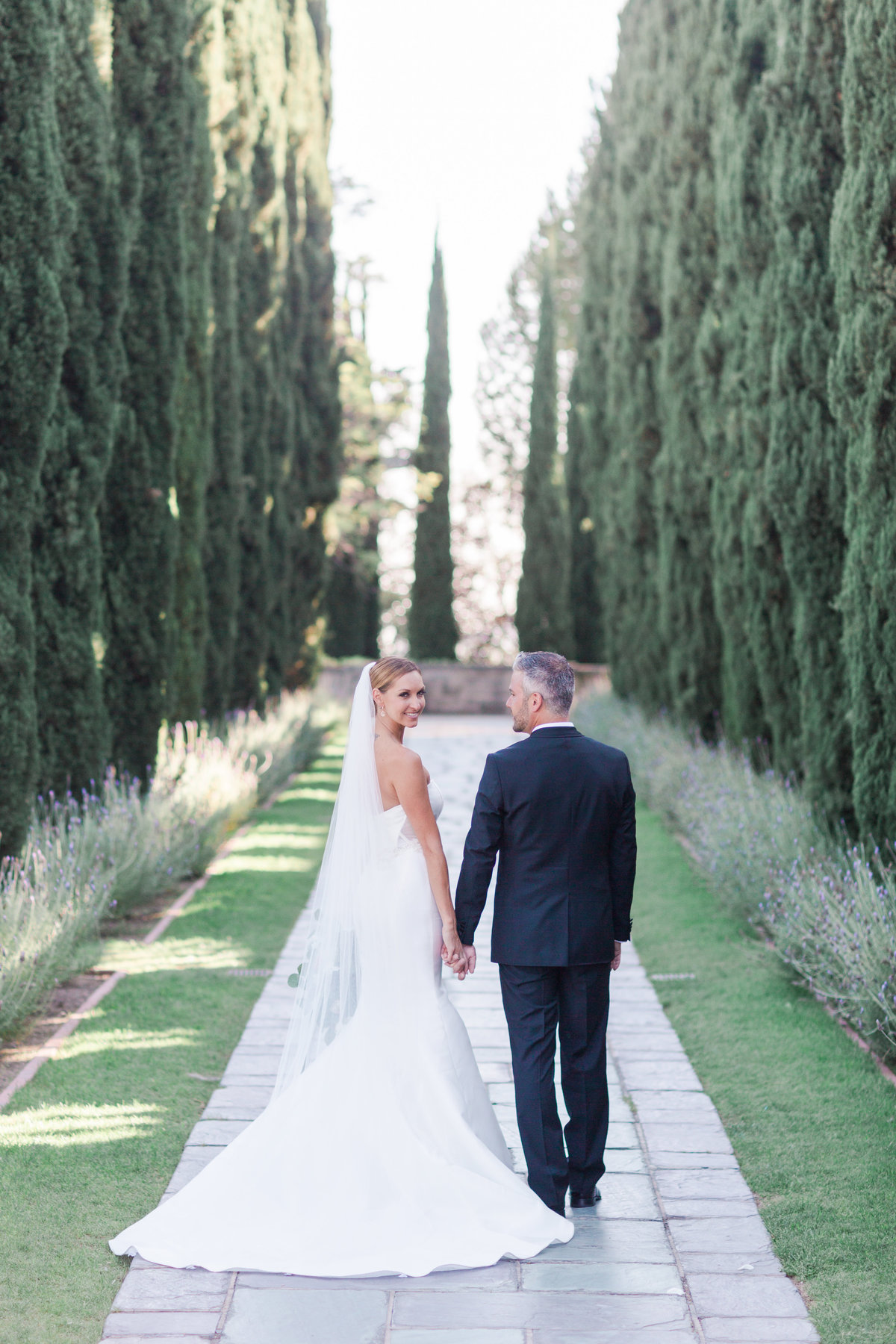 Greystone_Mansion_Intimate_Black_Tie_Wedding_Valorie_Darling_Photography - 128 of 206