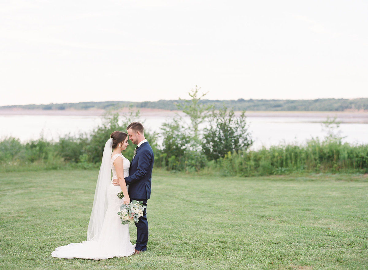 Jacqueline Anne Photography - Nova Scotia Backyard Wedding-81