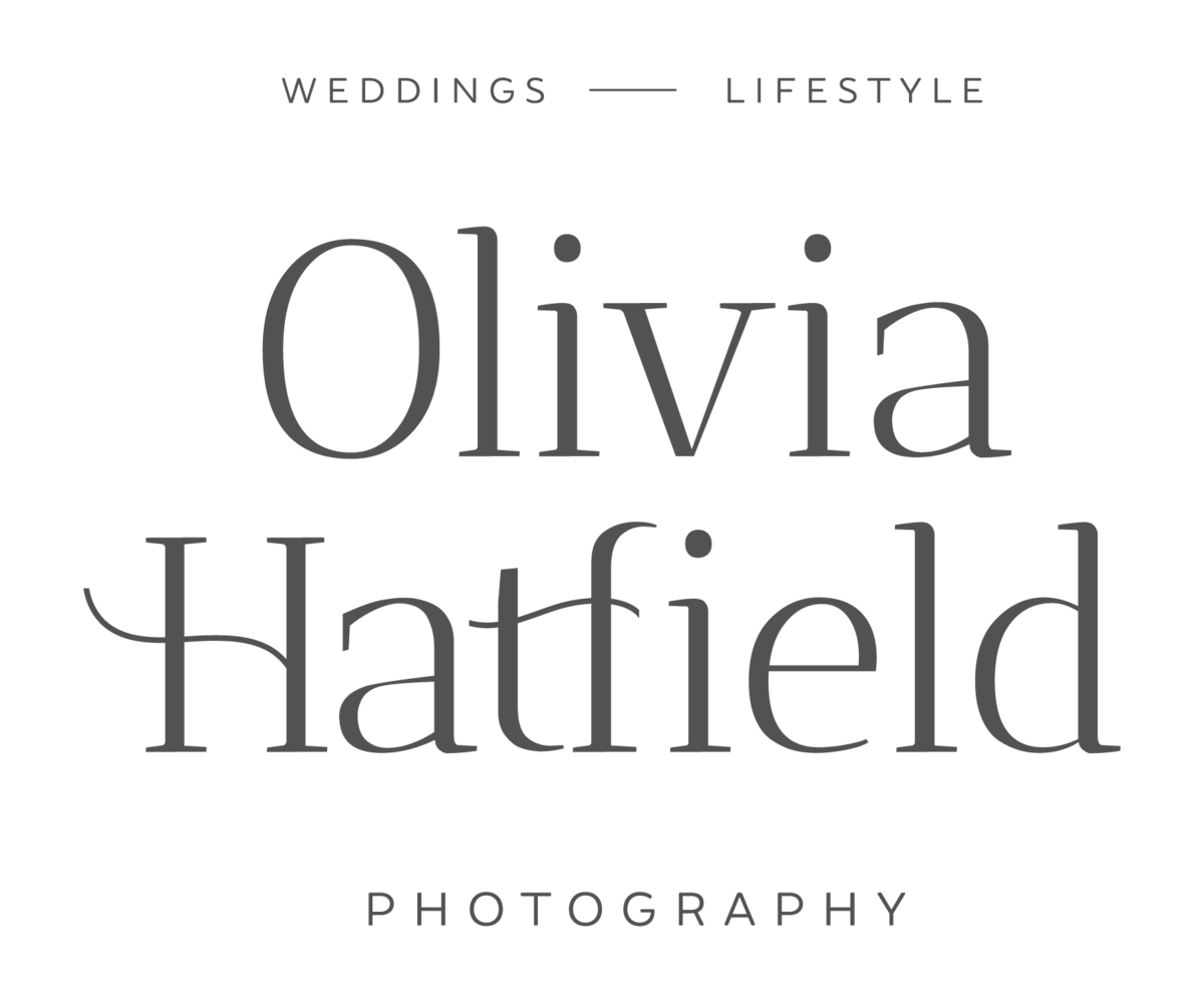 Olivia Hatfield_Simple Logo 1