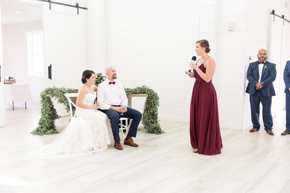 Nick & Sam Wedding | The Nest at Ruth Farms | Sami Kathryn Photography | Dallas Wedding Photographer-160