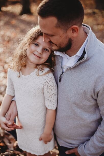 father_daughter_session