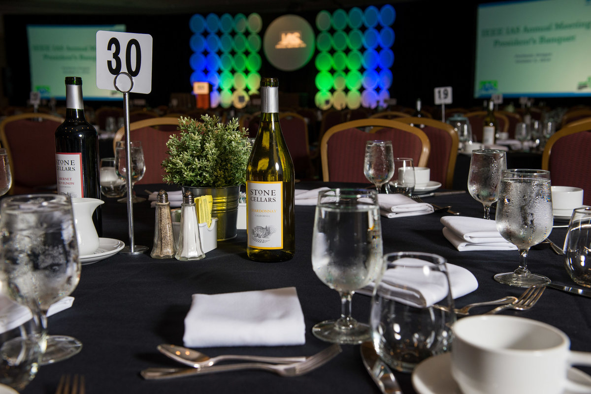 gala-event-photographer-portland-017