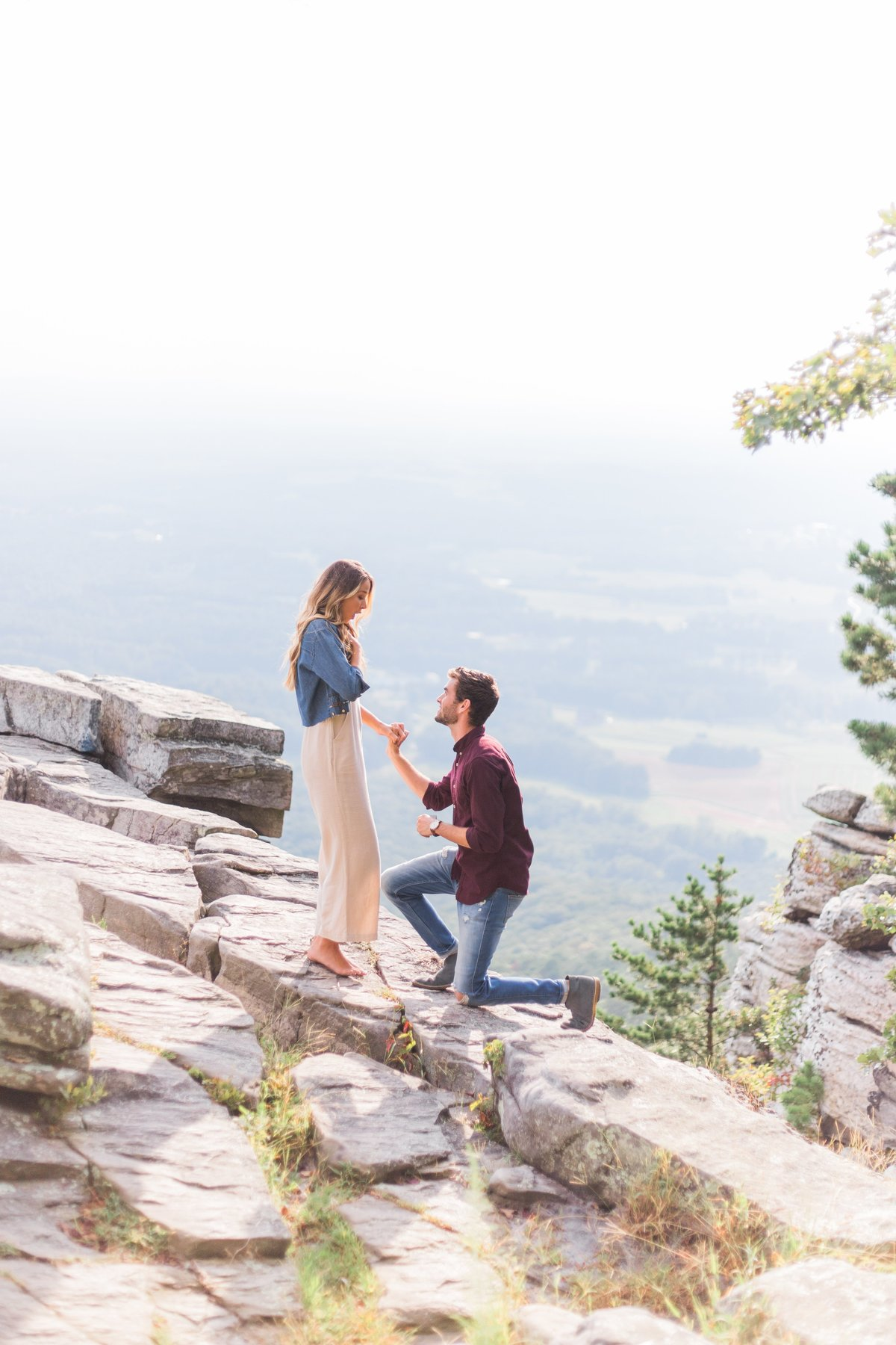 boone-engagement-session-destination-wedding-photographer-39