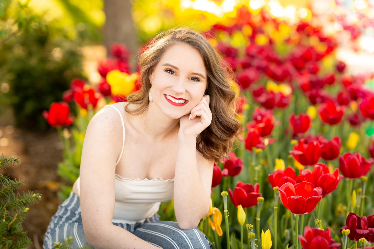 edmond-oklahoma-senior-photographer-brandi-price-33