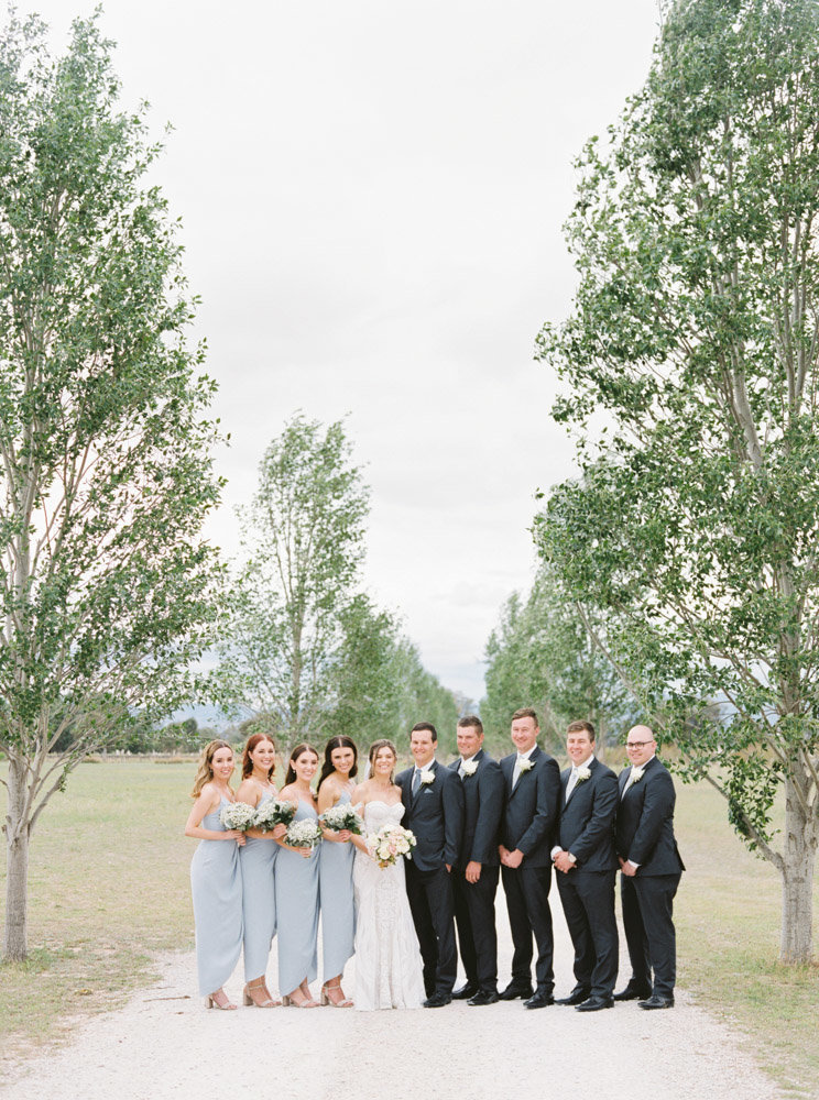 Mudgee Wedding Photographer Sheri McMahon - Dubbo Orange NSW Bowral Hunter Valley Elegant Timeless Wedding Photographer-00047