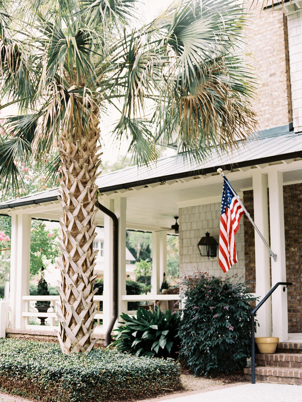Palmetto_Bluff_Weddings-004