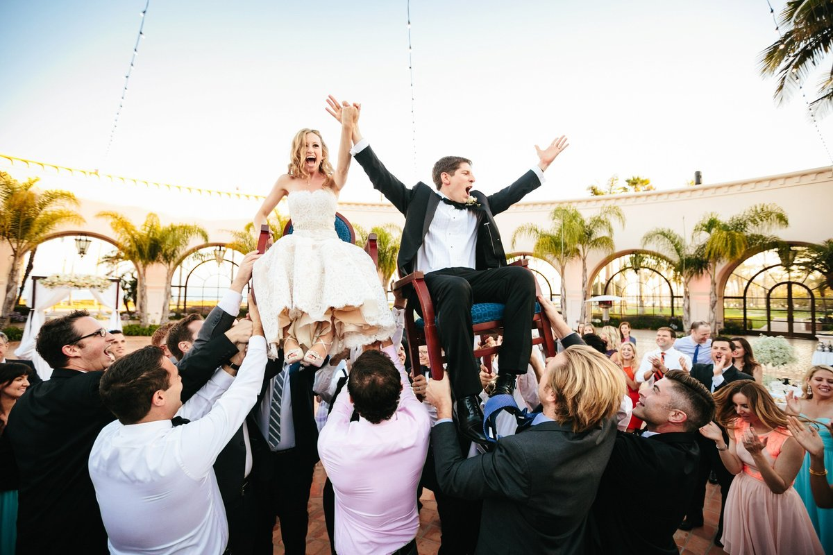 Best California Wedding Photographer-Jodee Debes Photography-150