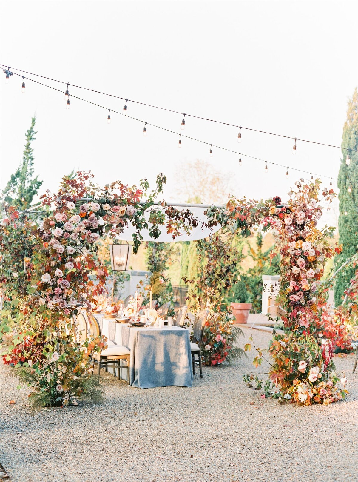 Hotel Domestique Wedding Editorial_Lauren Fair_290