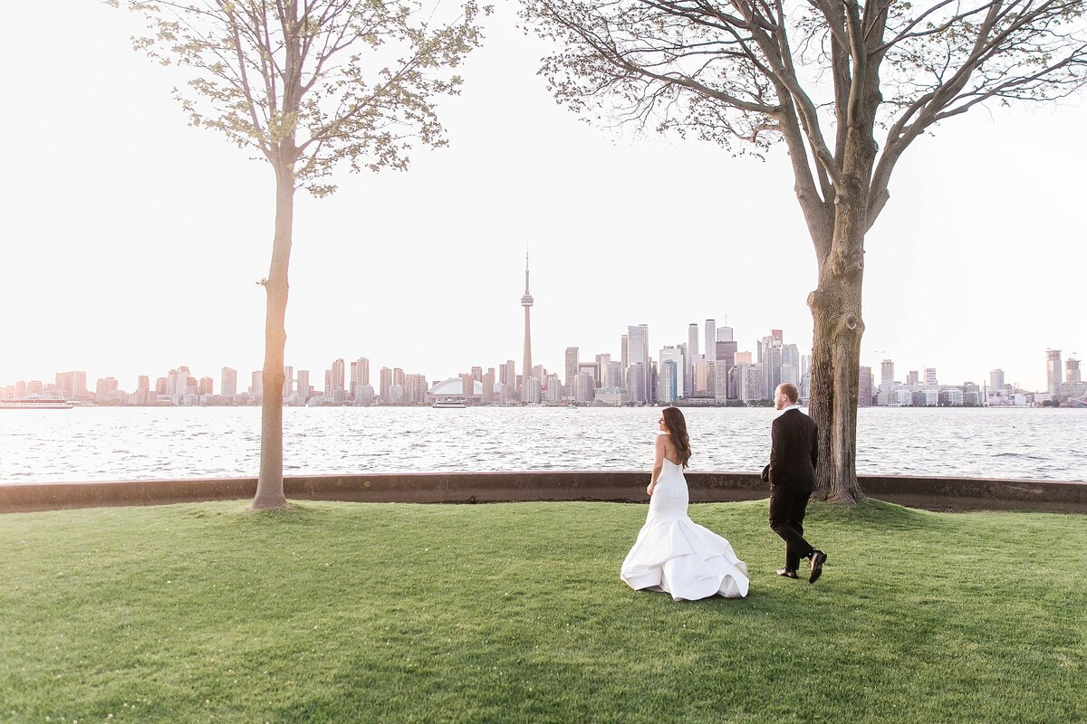 Toronto-Yacht-ClubWedding-Photographer-LauraClarkePhotos_0155