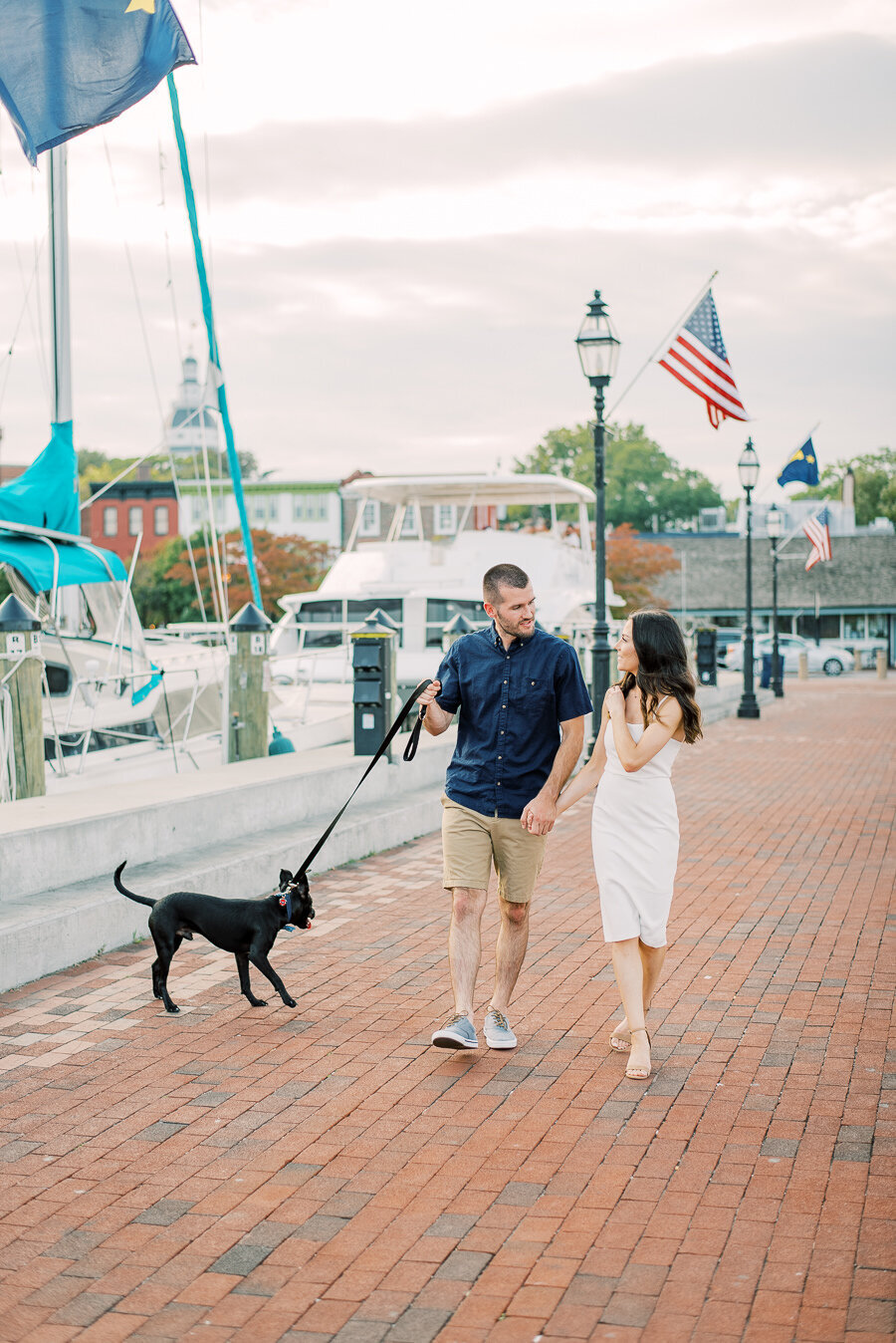 Downtown_Annapolis_Engagement_Session_Megan_Harris_Photography-13