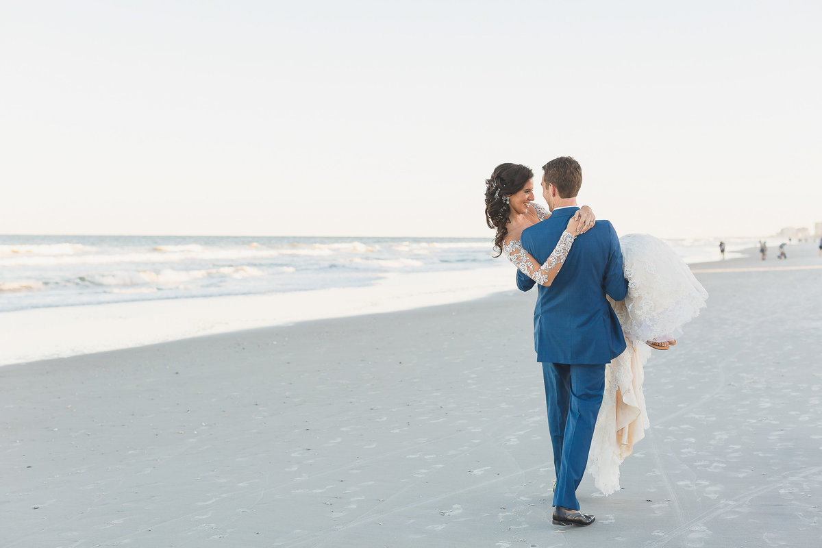 One-Ocean-Jacksonville-Beach-Wedding-Jessica-Lea-IMG-1996