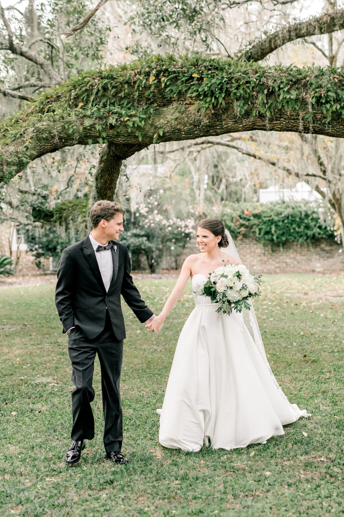 litchfield plantation wedding pawley's island south carolina-8549