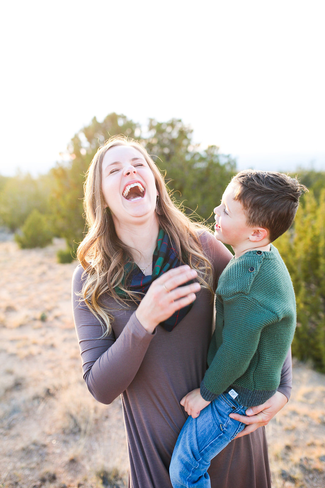 Albuquerque Family Photography_Foothills_www.tylerbrooke.com_Kate Kauffman_031