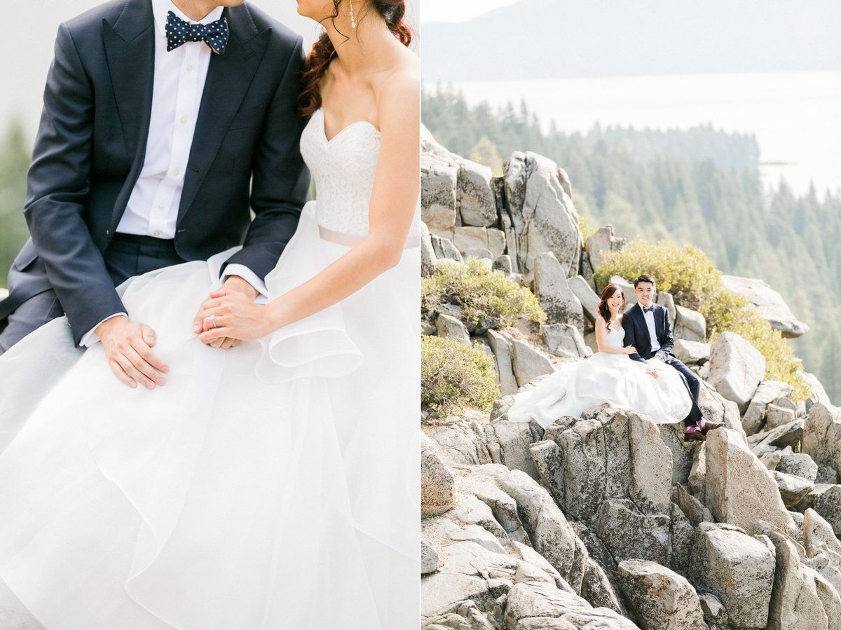 lake_tahoe_wedding_jasmine_lee_photography_0030