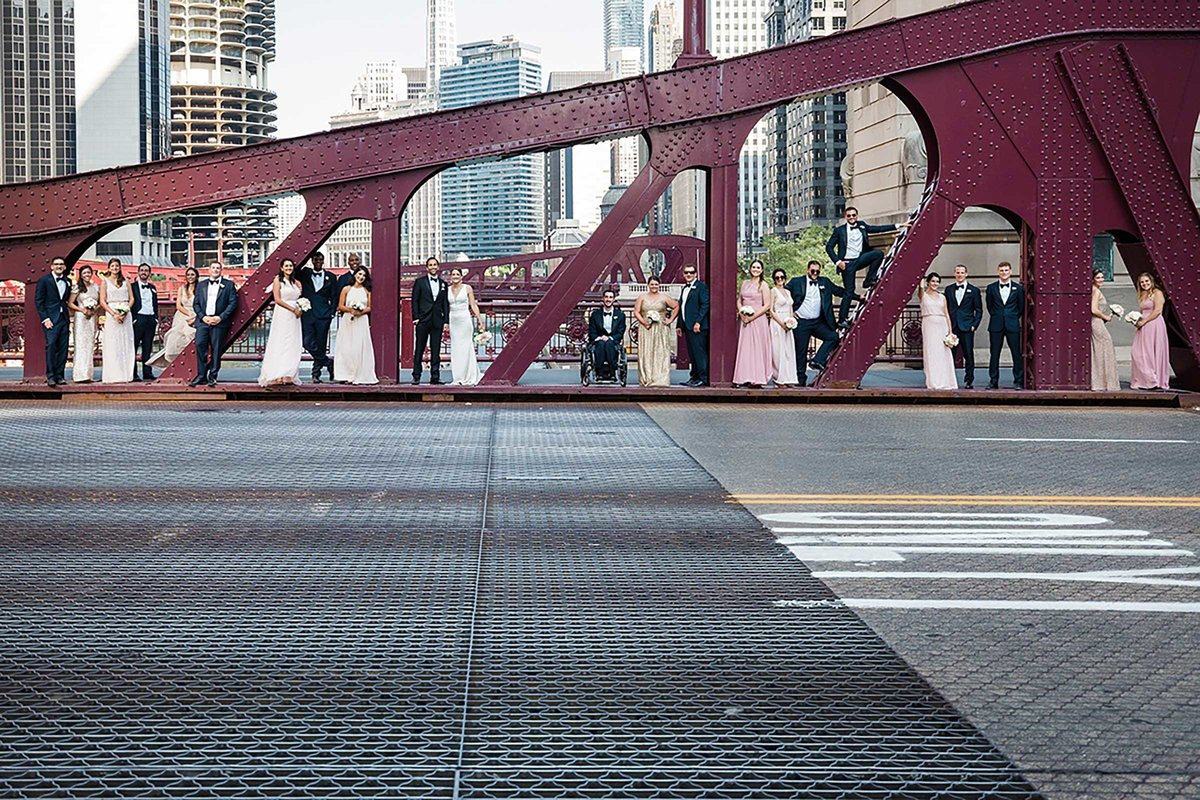 lasalle-street-bridge-wedding