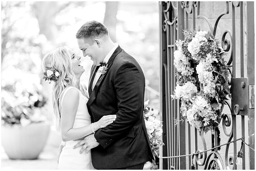 NFL-Player-Nick-Martin-Indianapolis-Indiana-Wedding-The-Knot-Featured-Jessica-Dum-Wedding-Coordination-photo__0020