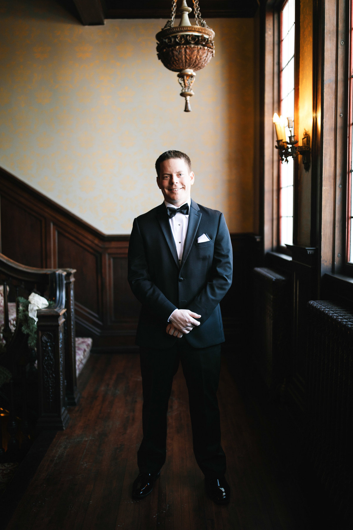 semple-mansion-february-winter-minneapolis-wedding-19