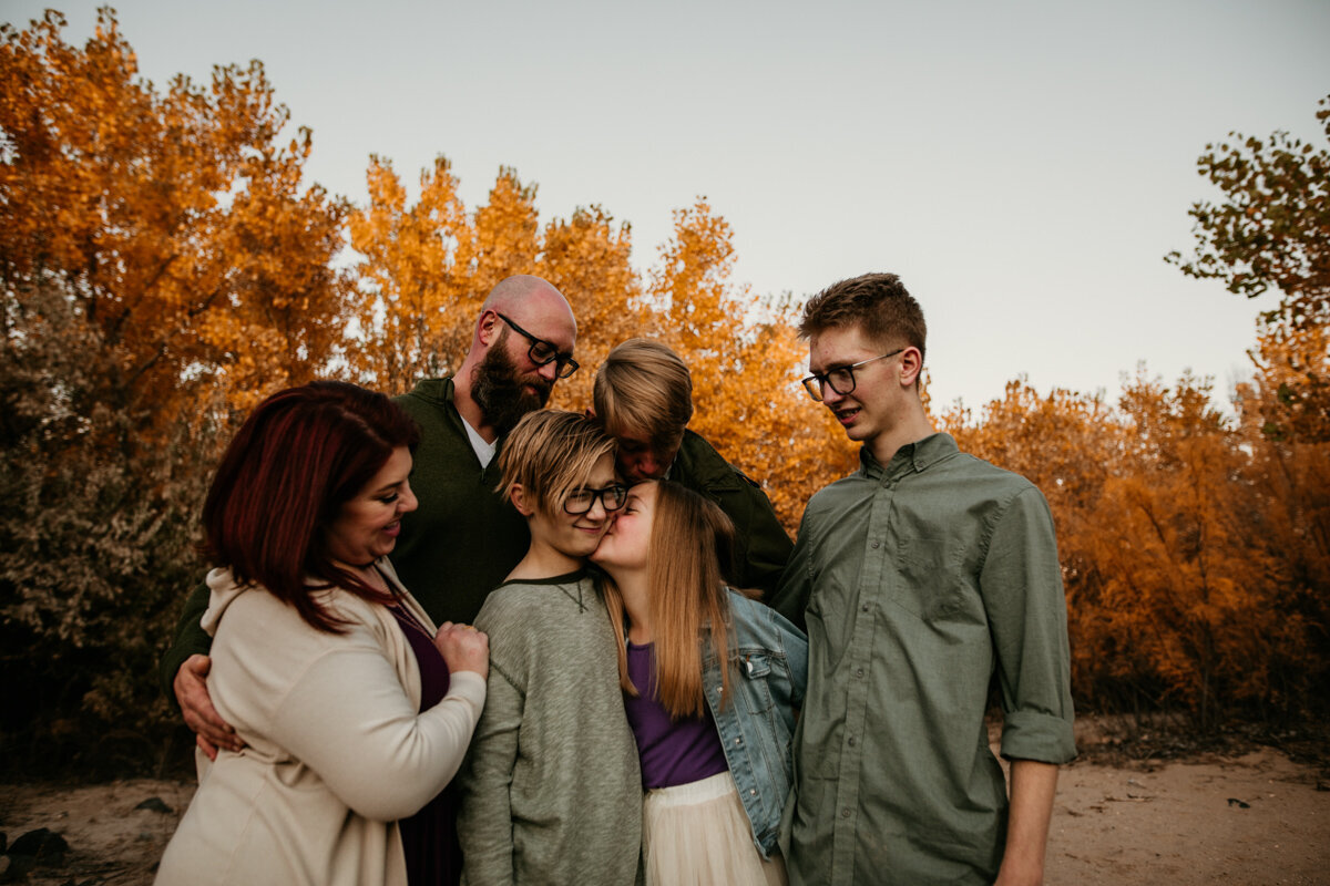 Fall-Family-Photos-Albuquerque-New-Mexico-16