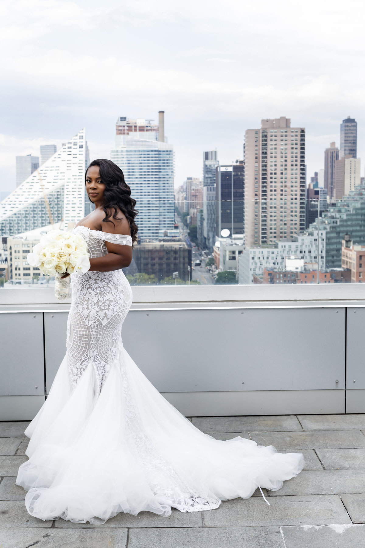 Makini_Regal_Wedding_Dress_New_York_Amy_Anaiz007