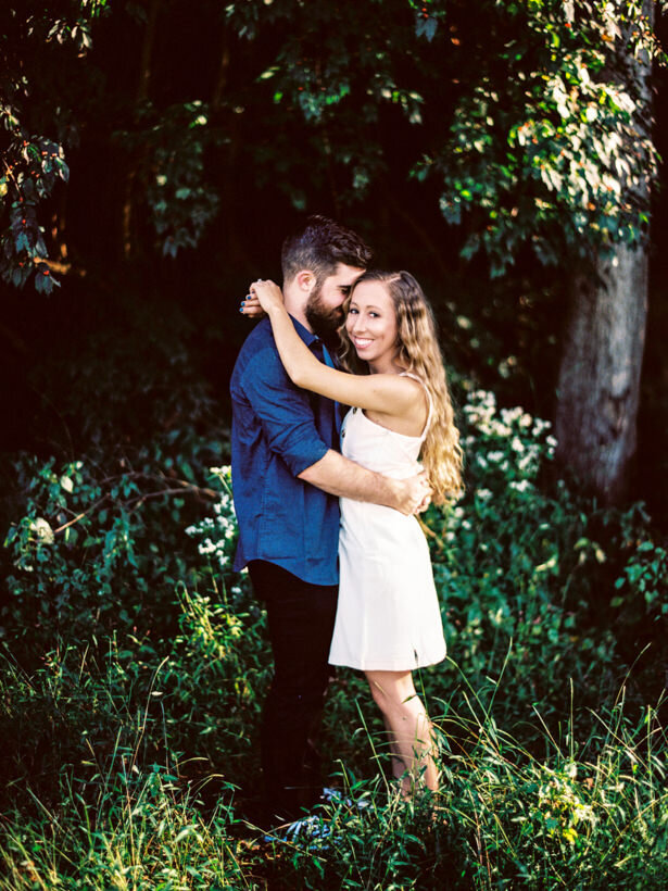 Engagement-Wedding-NY-Catskills-Jessica-Manns-Photography_171