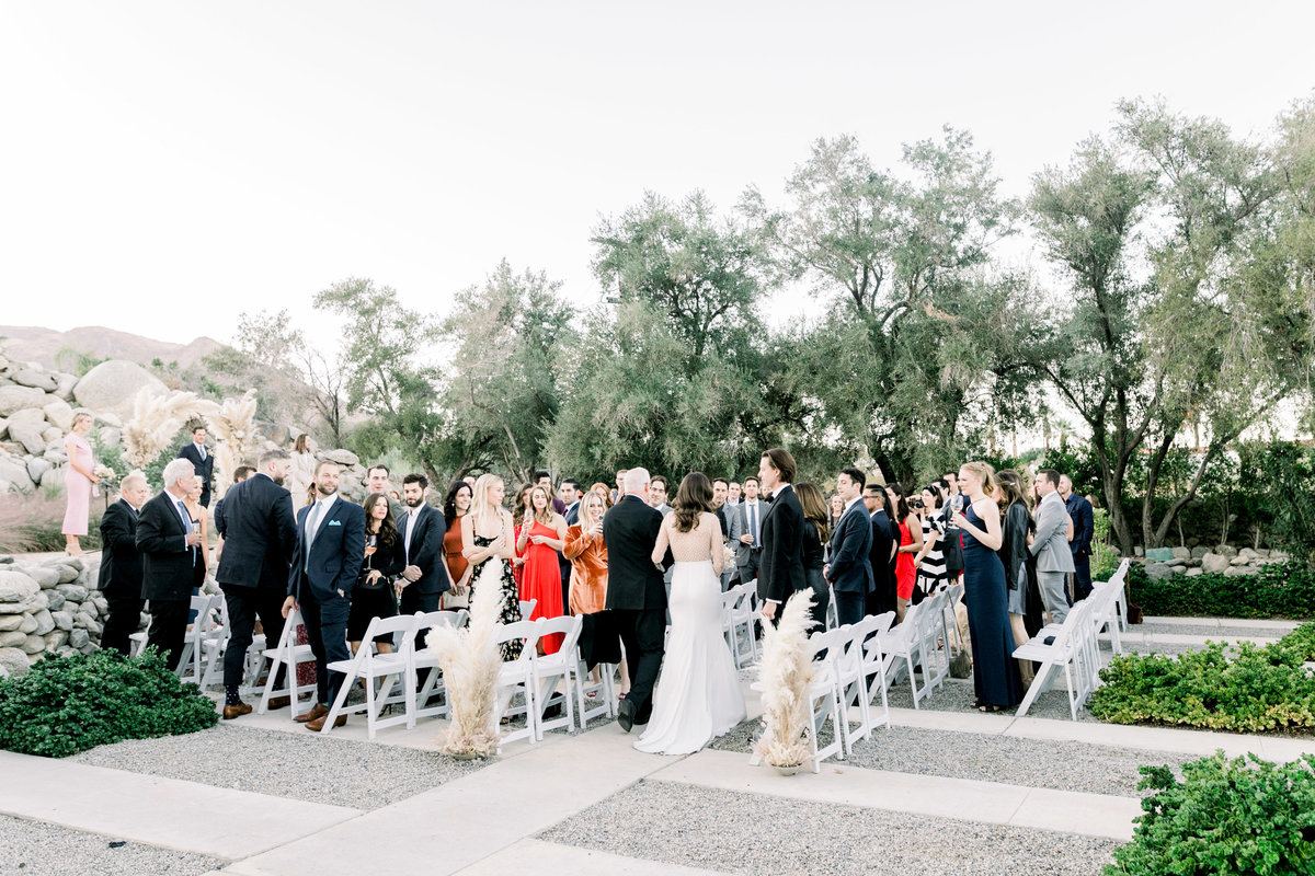 LaurelDave_Wedding0279