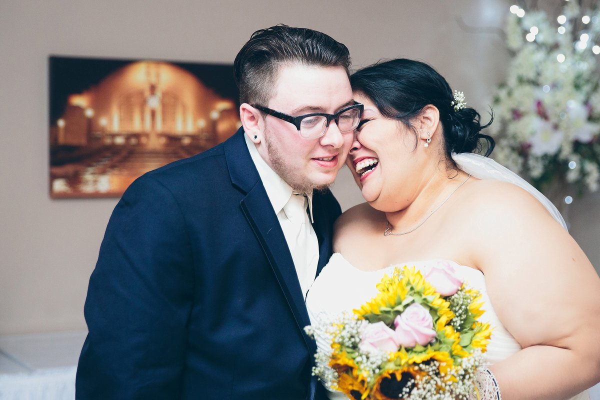 Cassandra Zetta - Cincinnati LGBTQ+ Wedding Photographer_0039