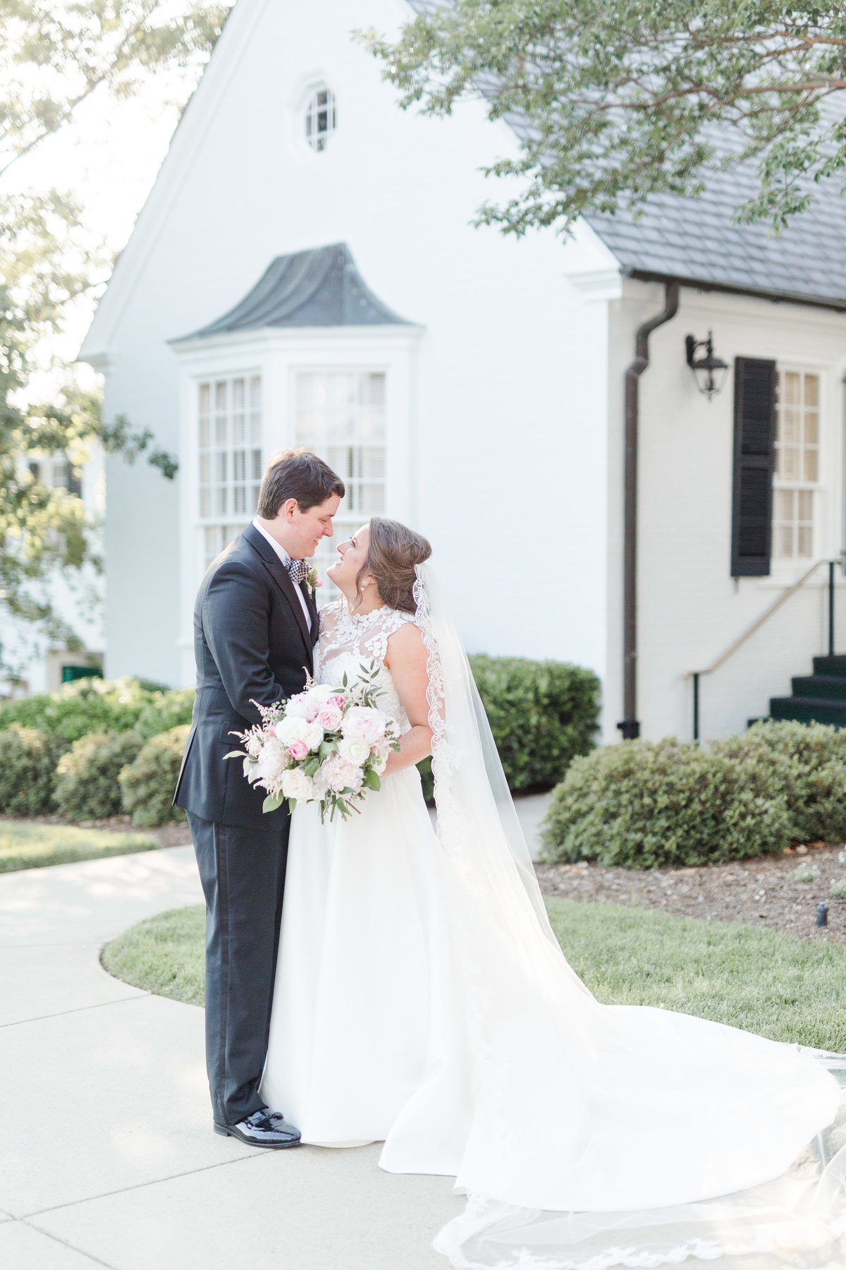 HYP_Madison_and_James_Wedding_0061