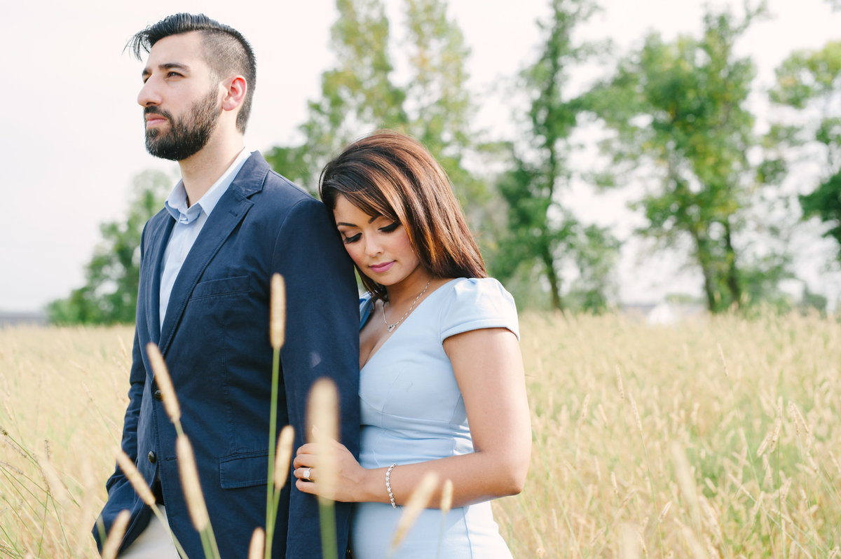 neelu-hardev-toronto-engagement-shoot-strokes-photography-58