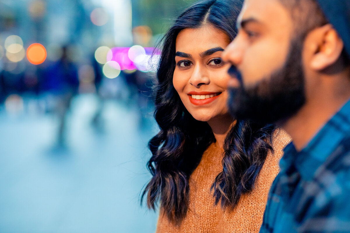 New-York-city-engagement-photographer-Abhi-Sarkar-Photography-104