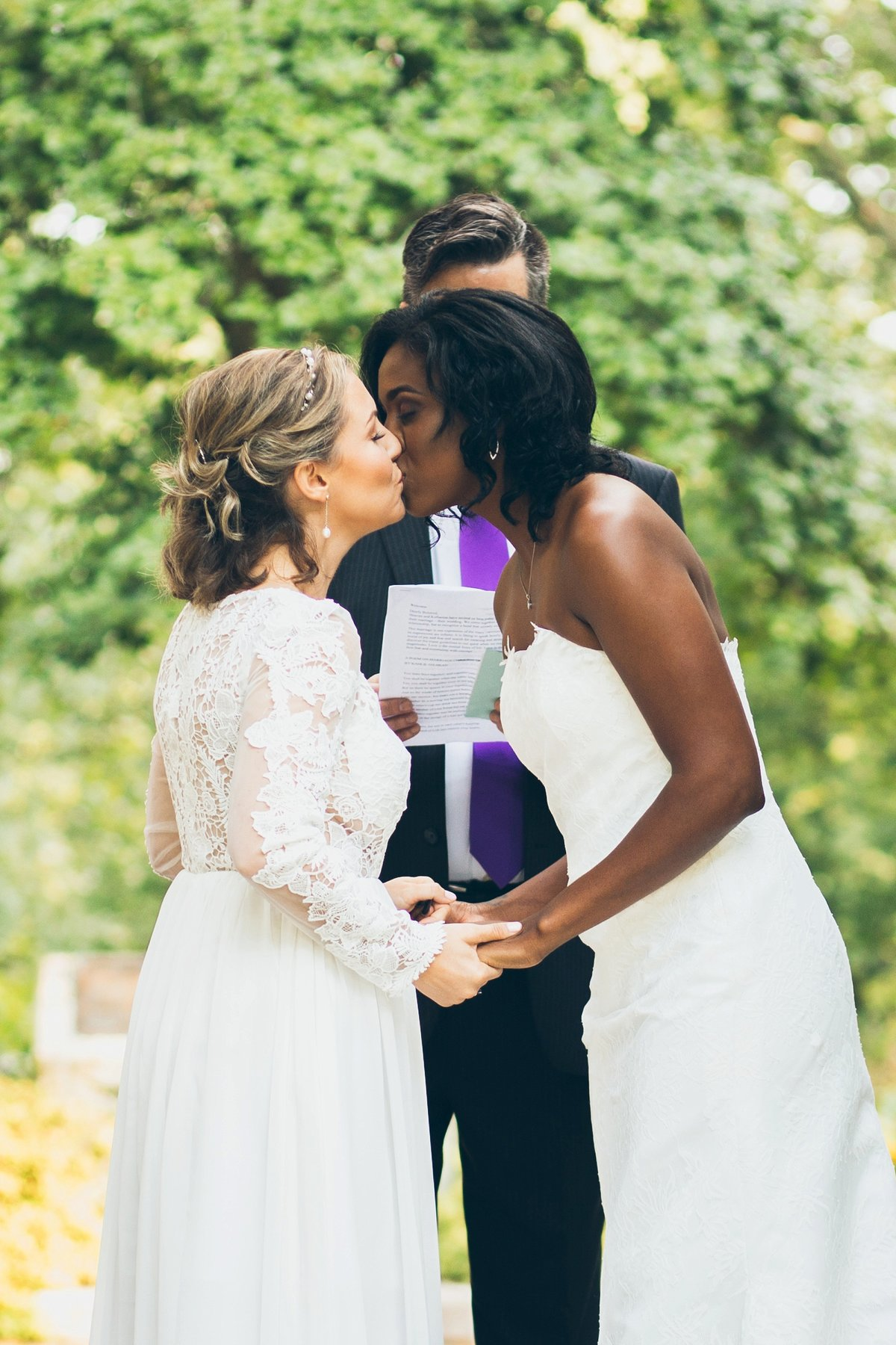 Cassandra Zetta - Cincinnati LGBTQ+ Wedding Photographer_0061
