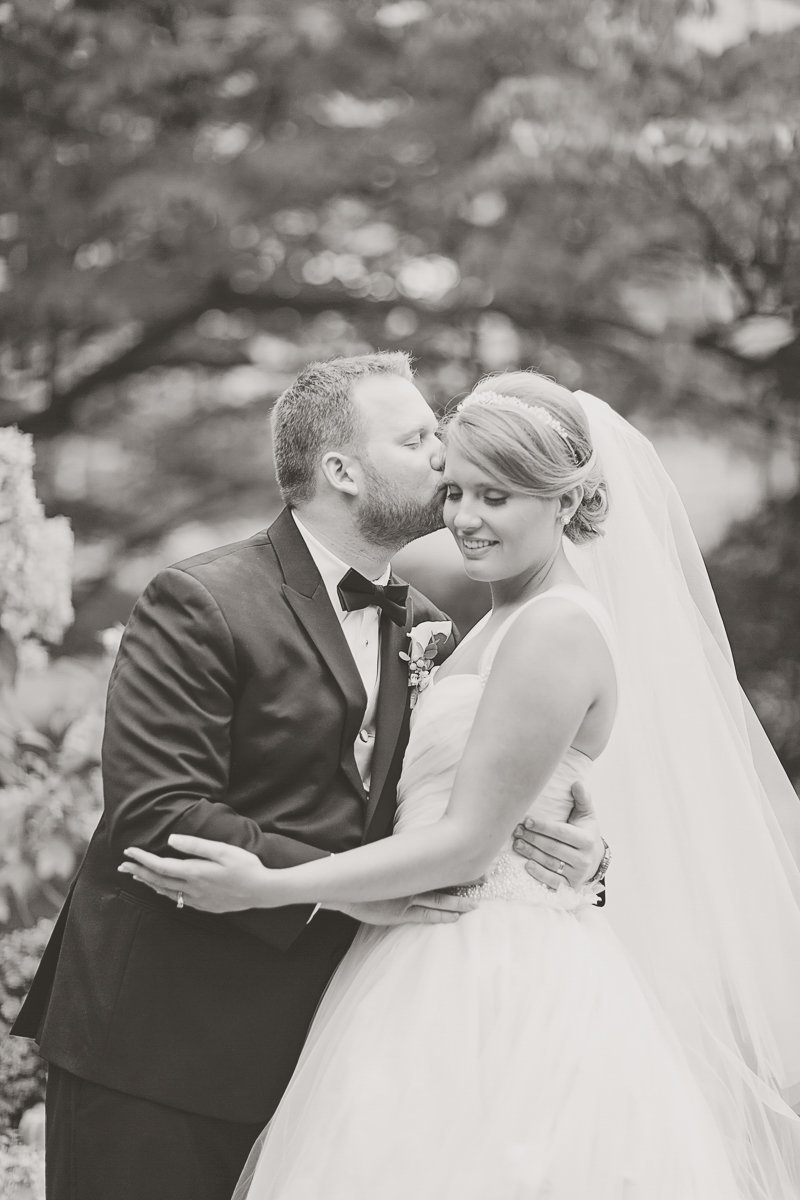 _state_college_wedding_photographer_176