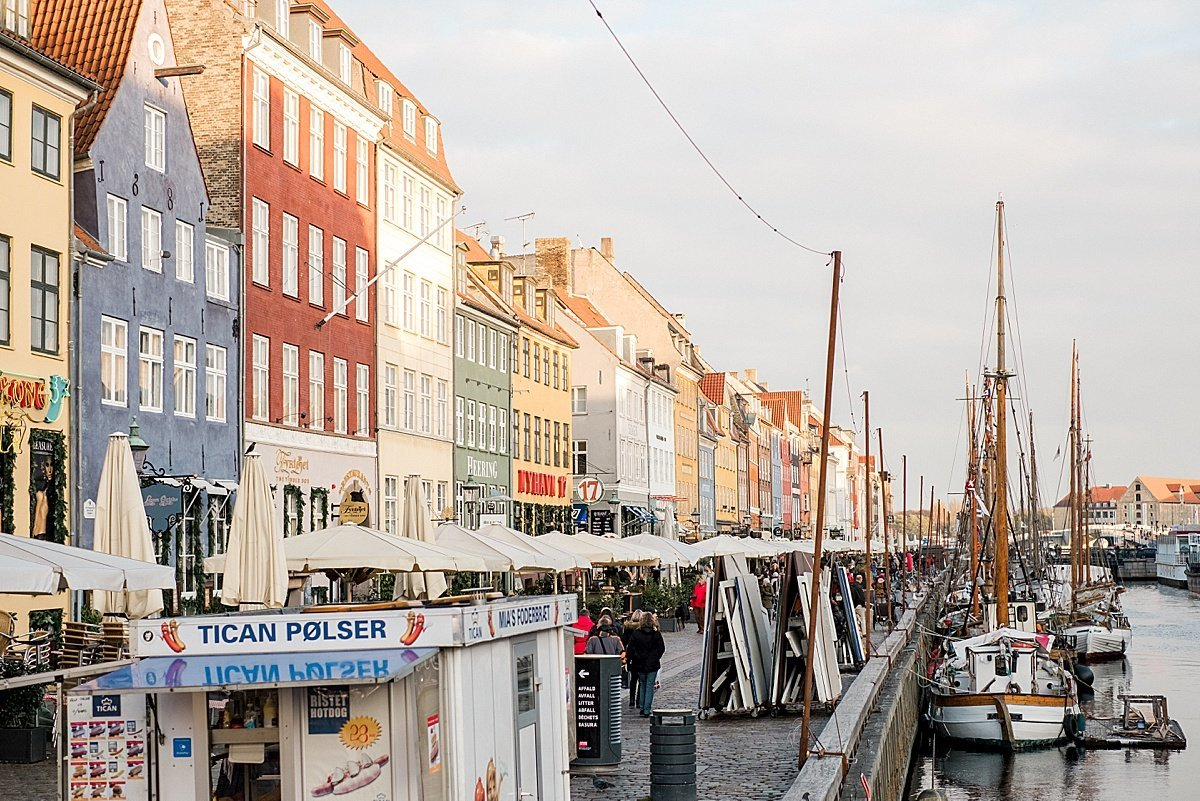 copenhagen-and-malmo-47