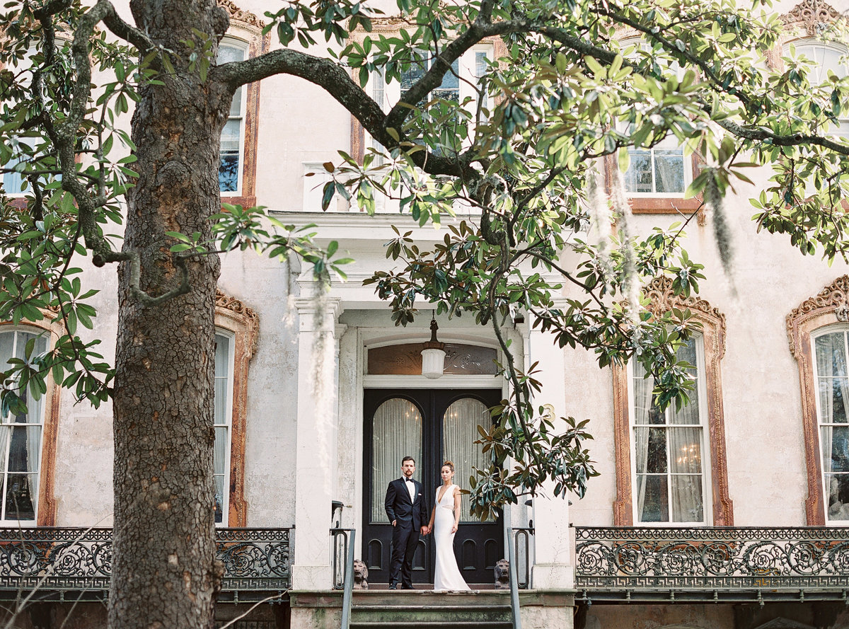 savannah_elopement_095