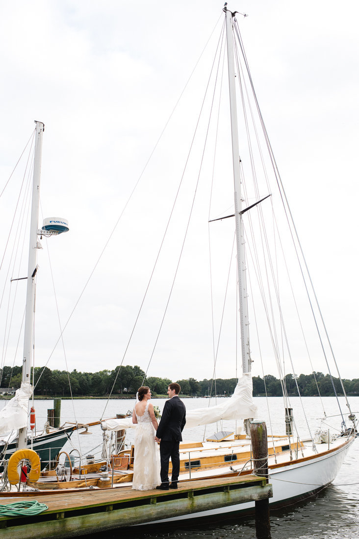 tidewater_inn_wedding_easton_maryland_st_michaels_eastern_shore_oxford_washignton_dc_karenadixon_2018-400
