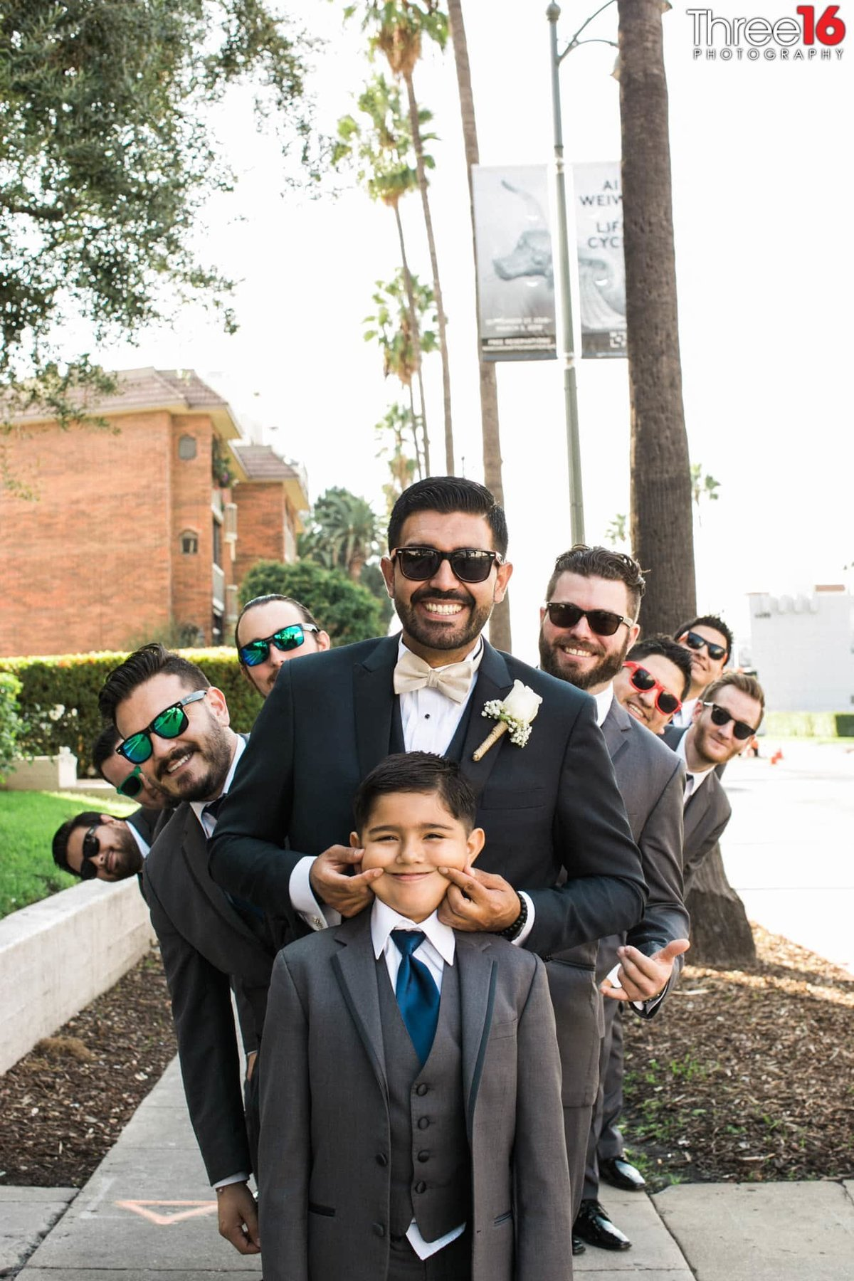 the ebell of los angeles wedding photographer_1