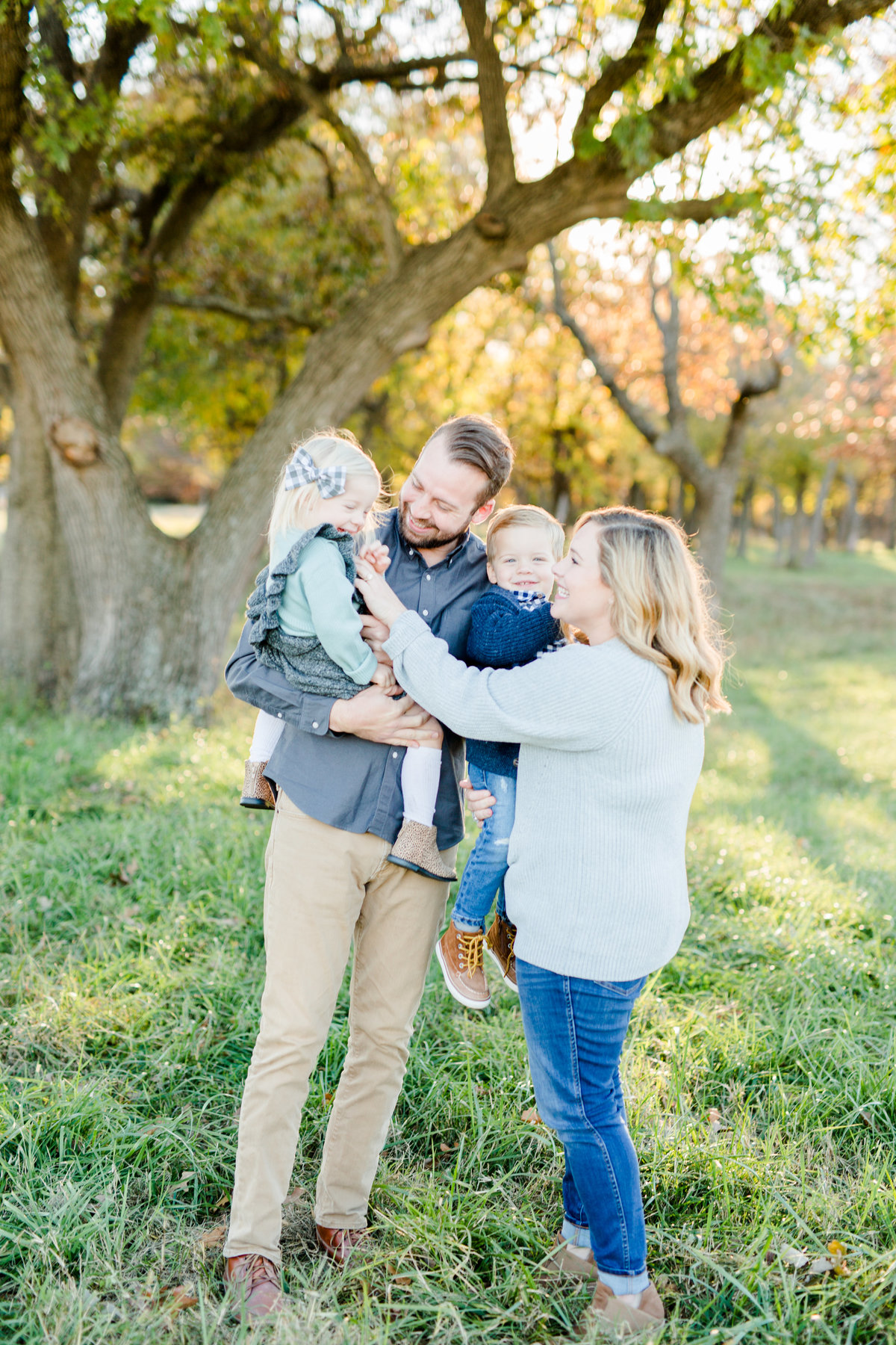 Tulsa-Oklahoma-Family-Photographer-Holly-Felts-Photography-23