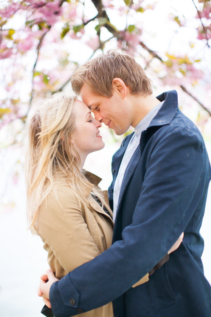 bergen-norway-engagement-photographer-roberta-facchini-photography-13