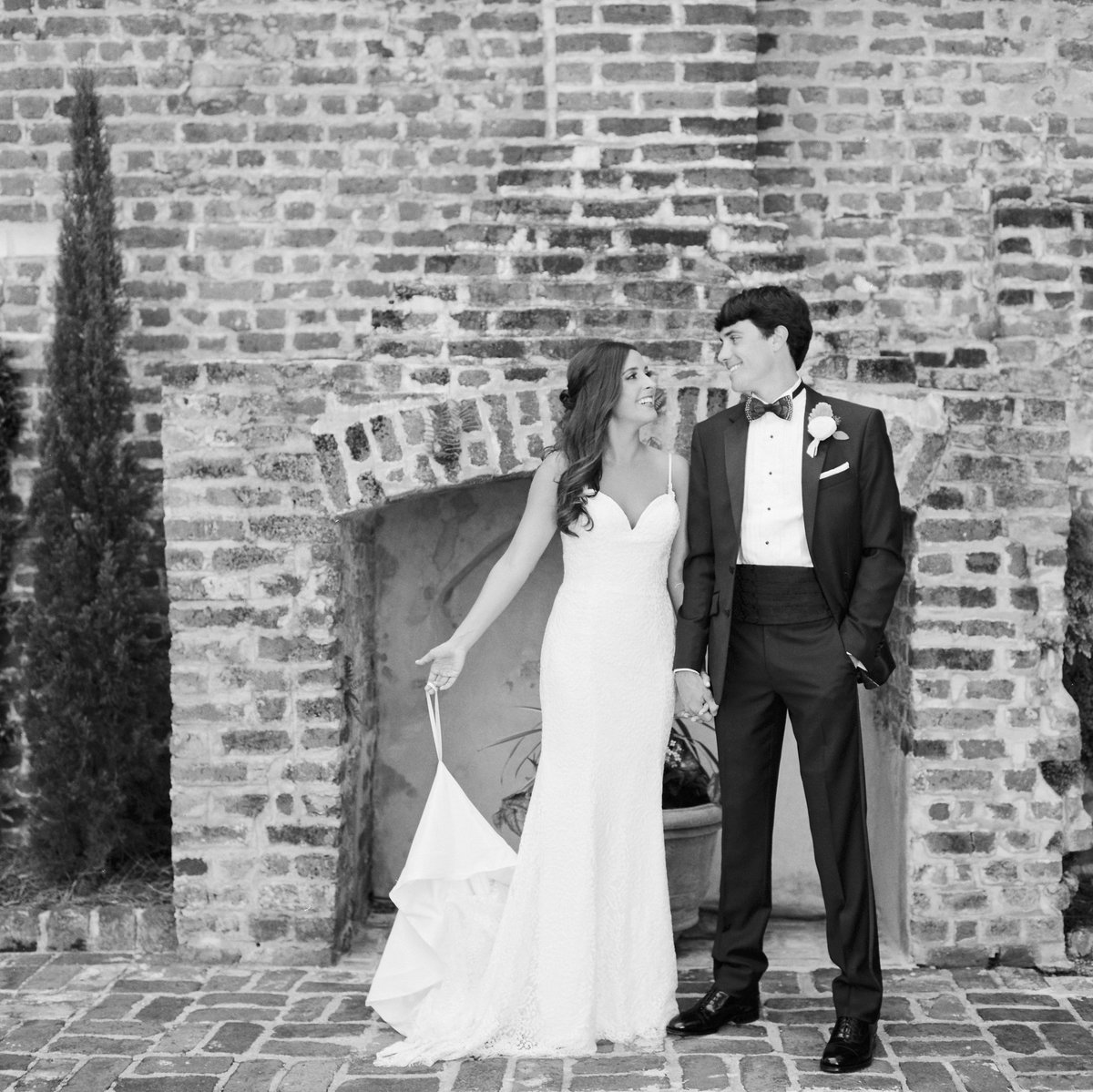 french-huguenot-church-charleston-wedding-photographers-philip-casey-photo-414